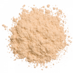 MPW02 - Волшебная пыльца