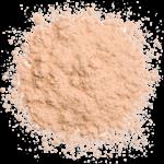 MPW01 - Волшебная пыльца