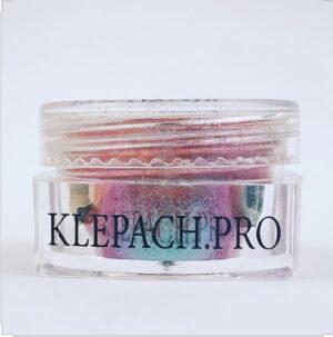 KIepach PRO