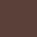 Light Brown - Светло Коричневый