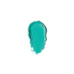 Aqua Glow EGP05