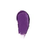 Vivid Violet EGP08