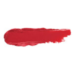 09 TRENDY RED CORAL